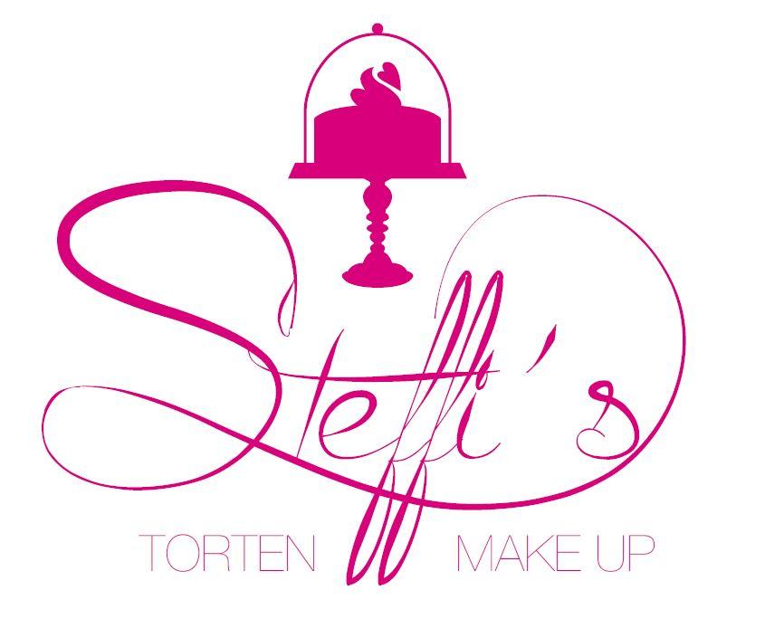 Steffi´s Torten Makeup