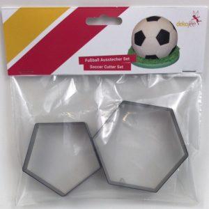 Fussball / Sport