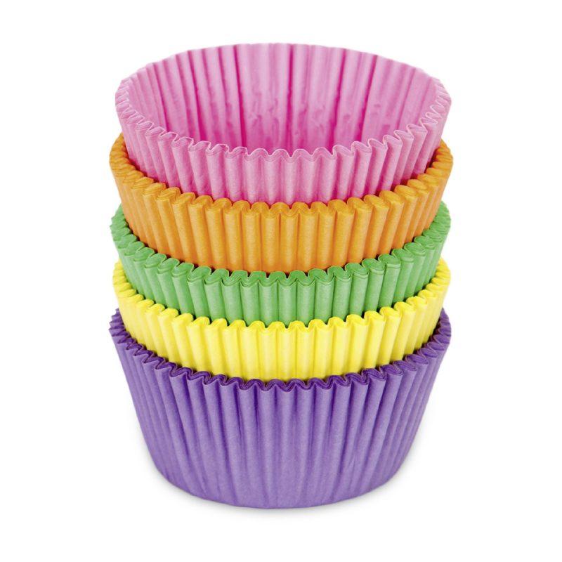 Cupcakes und Cakepops