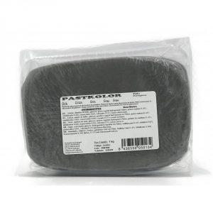 Pastkolor 1 kg