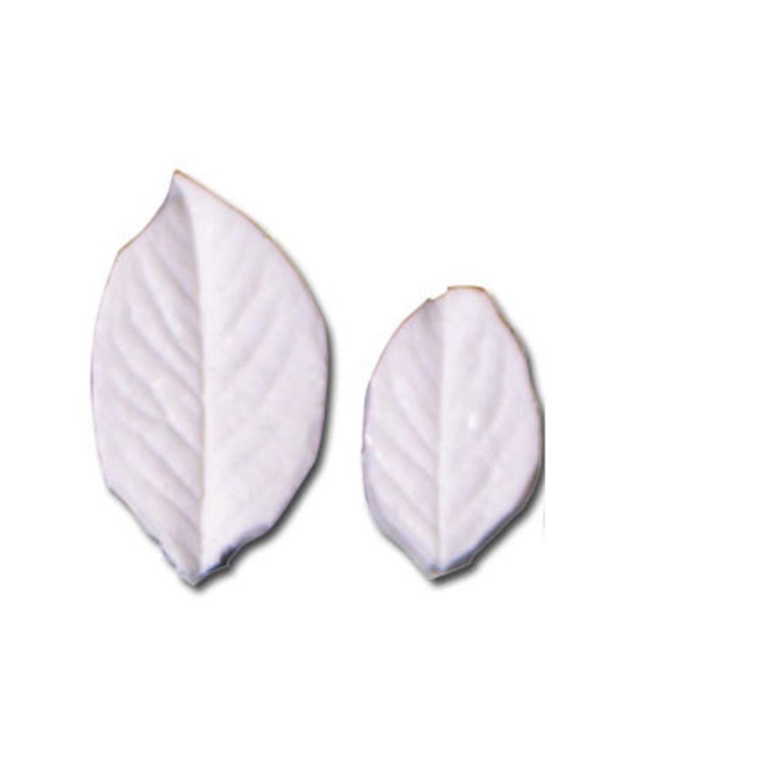 Blumendraht grün – 26 gauge – Steffi´s Torten Makeup