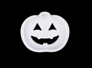 """Double Cutter """" Halloween """""""