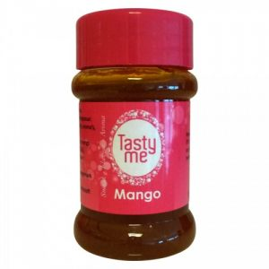"""Aroma """" Mango """""""