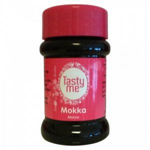 "Aroma "" Mokka """