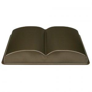 Buch/Bibelform
