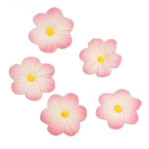 "Zuckerdeko ""Blumen"""